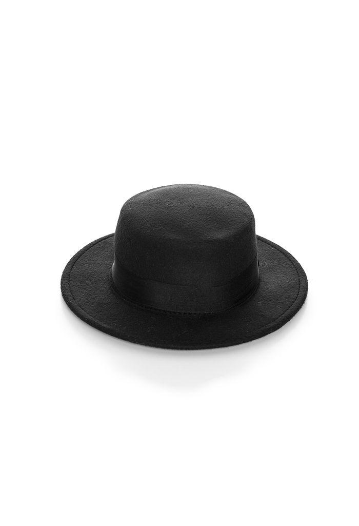 accesorios-negro-e217470-1