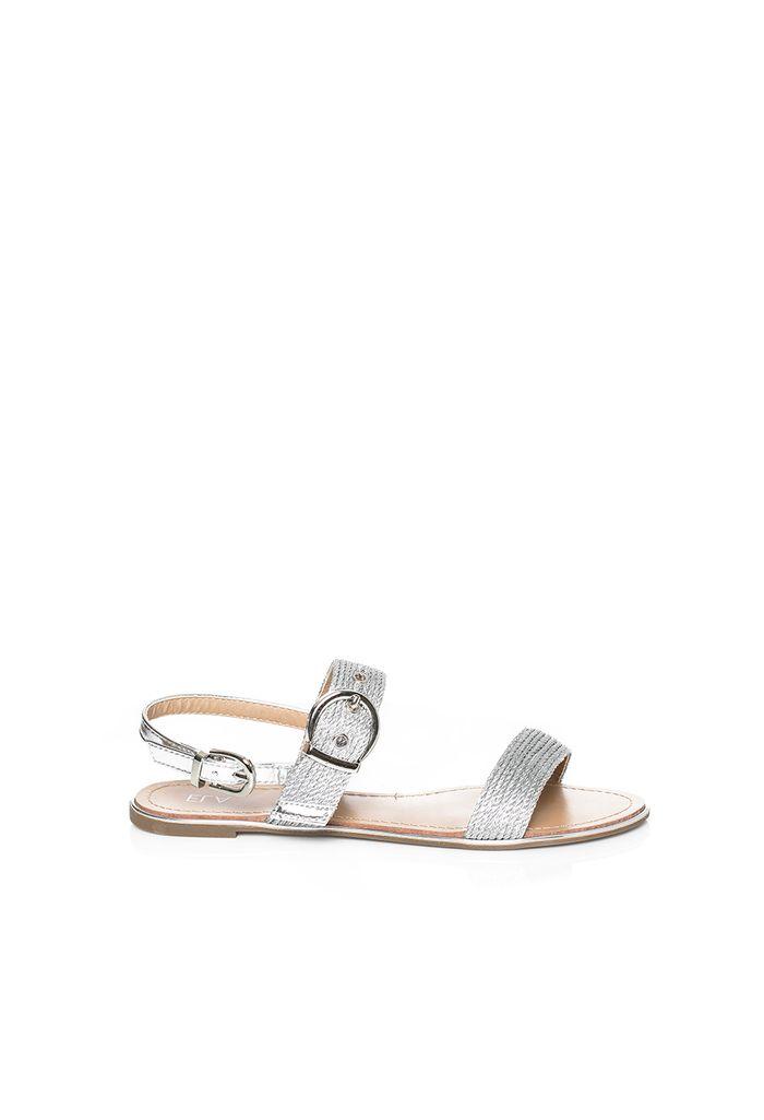 zapatos-plata-e341738-1