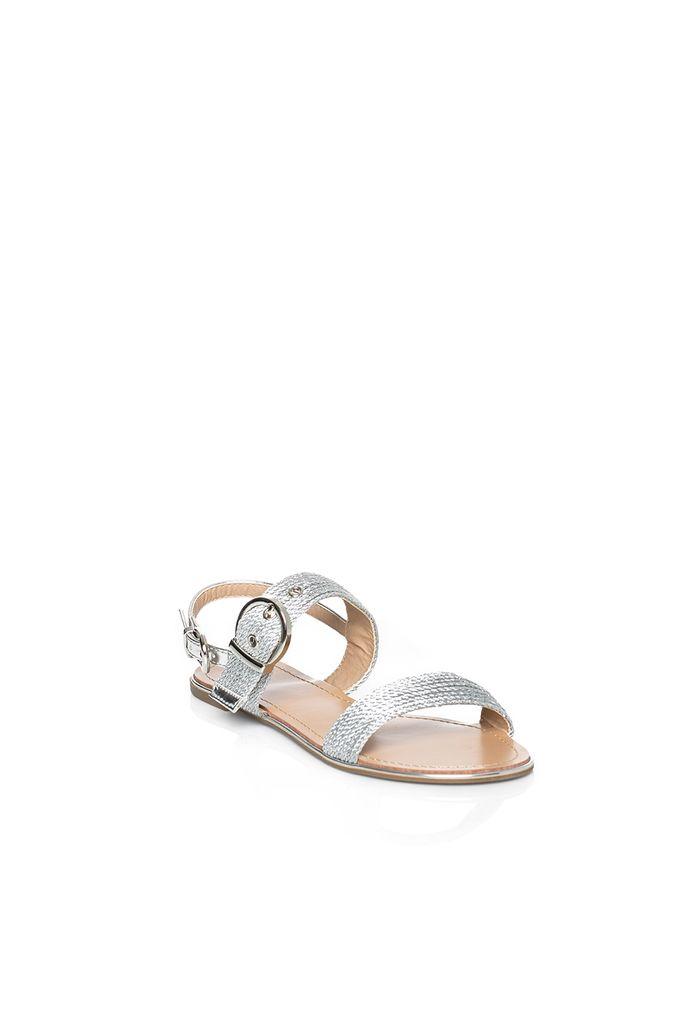 zapatos-plata-e341738-2