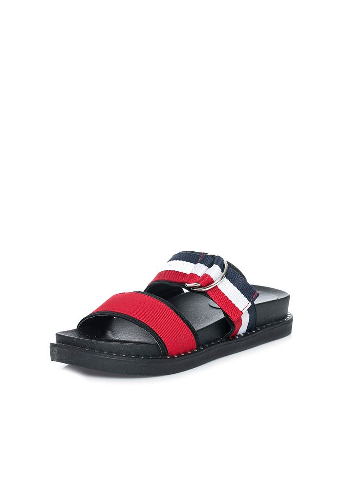zapatos-multicolor-e341740-2