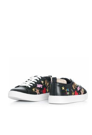 zapatos-negro-e351324-1