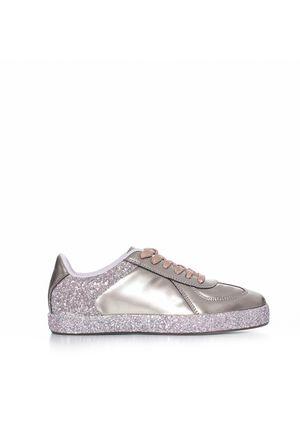 zapatos-morado-e351325-1
