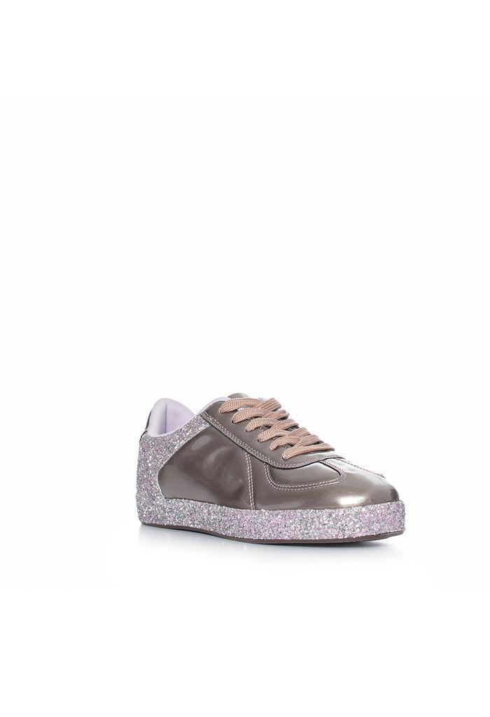 zapatos-morado-e351325-2