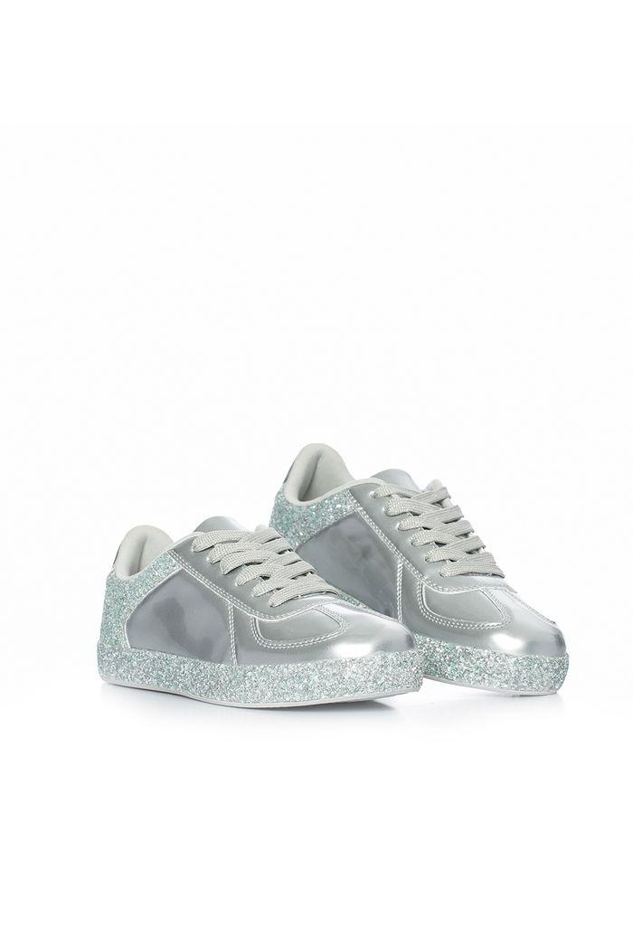 zapatos-plata-e351325-1