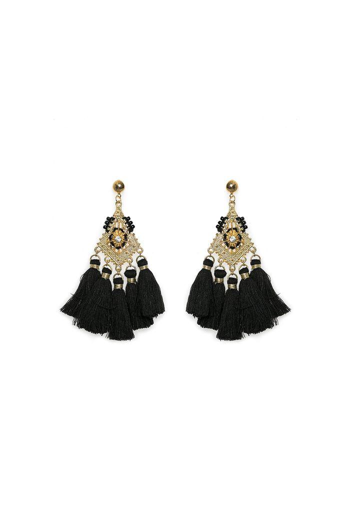 accesorios-negro-e503605-1