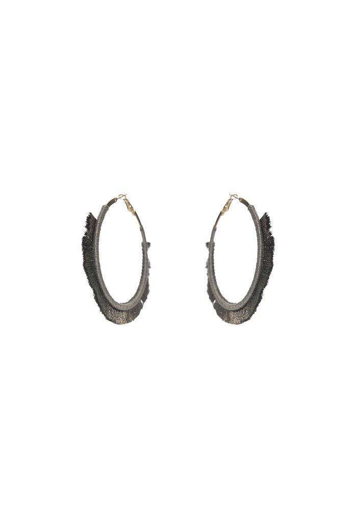 accesorios-militar-e503612-1