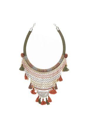 accesorios-multicolor-e503614-1