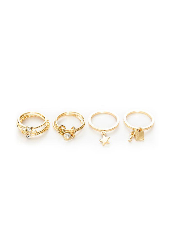 accesorios-dorado-e503634-1