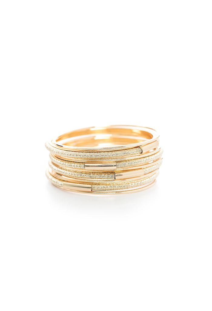 accesorios-dorado-e503635-1