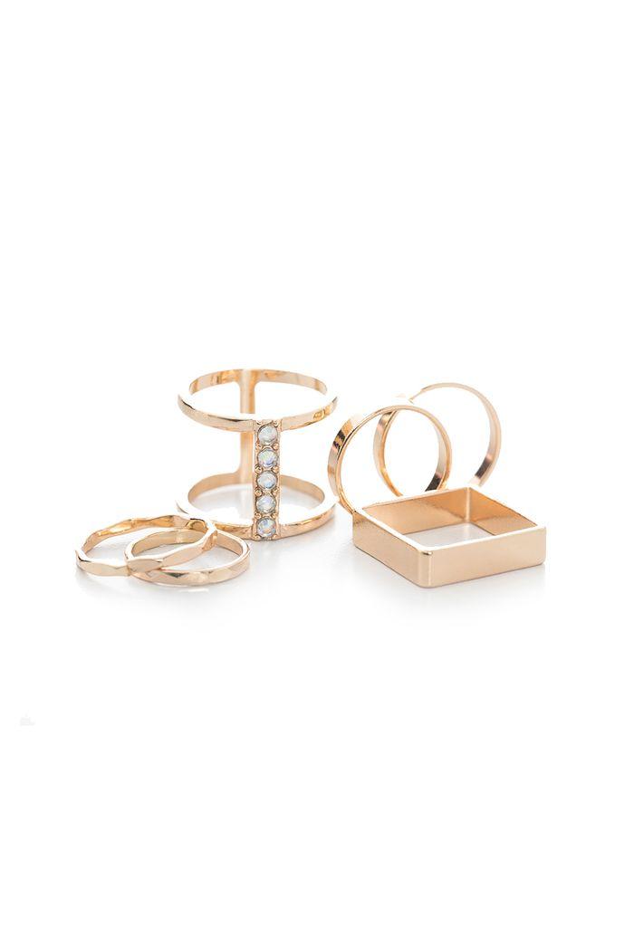 accesorios-dorado-e503642-1