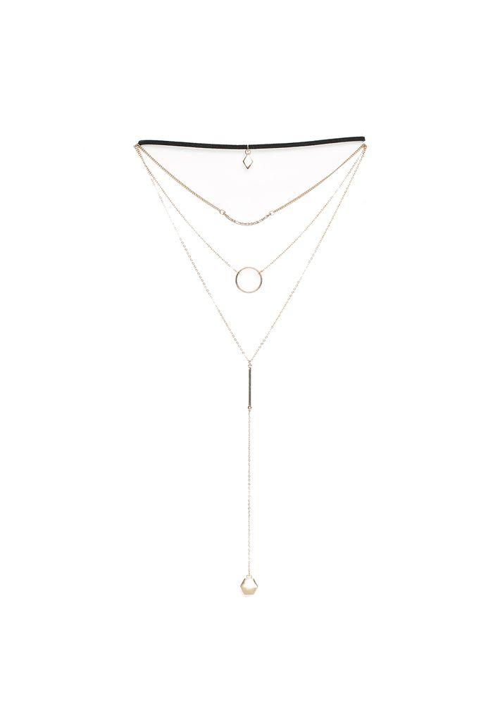 accesorios-dorado-e503644-1