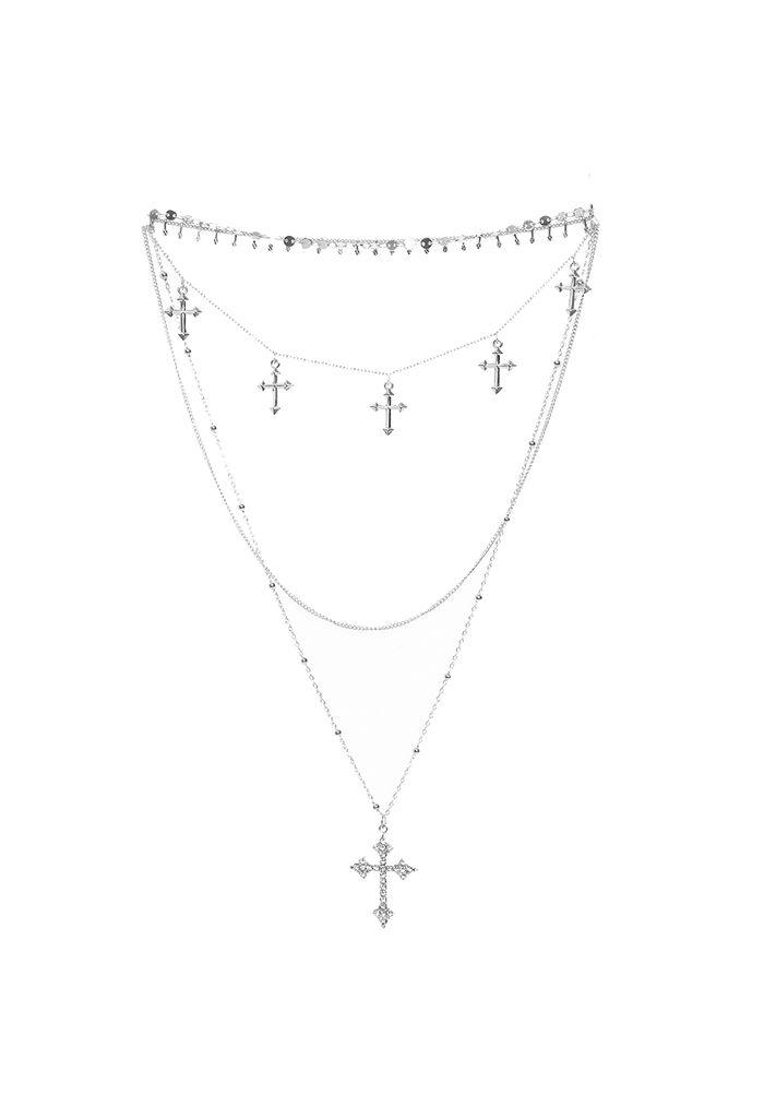 accesorios-plata-e503645-1