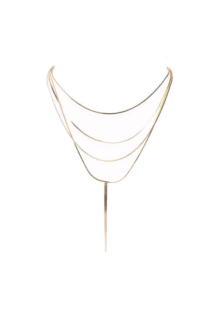 accesorios-dorado-e503649-1