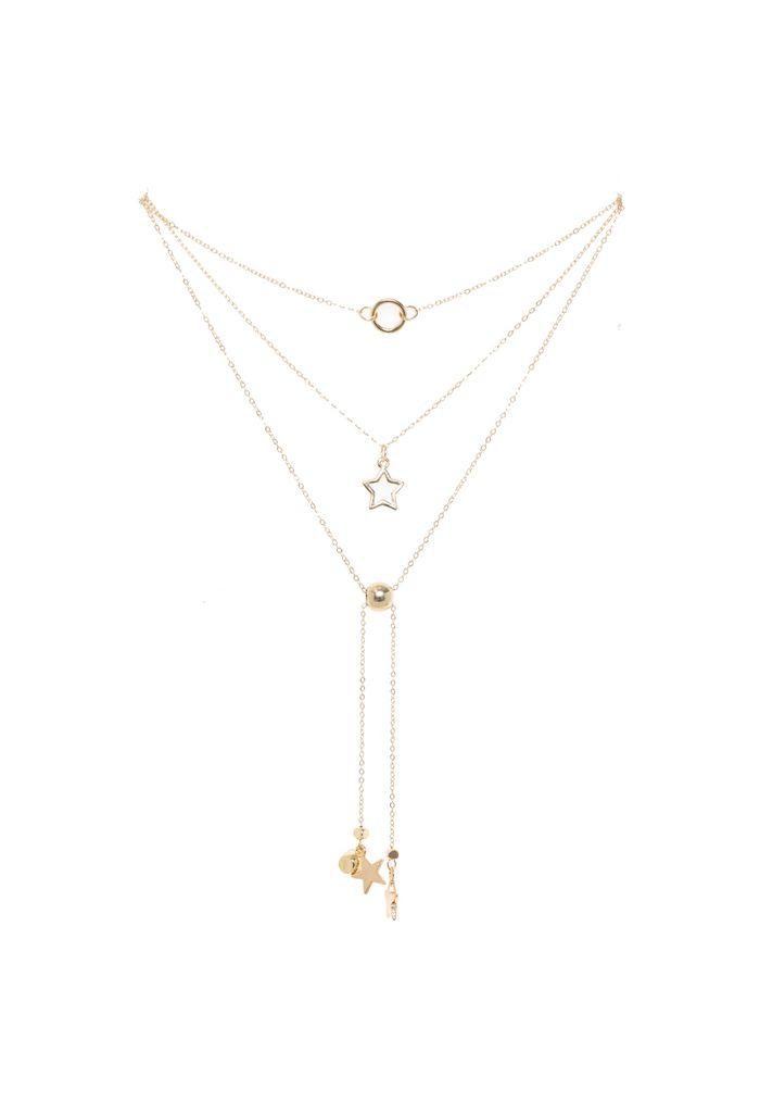 accesorios-dorado-e503648-1