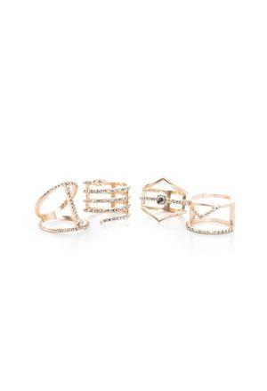 accesorios-dorado-e503650-1