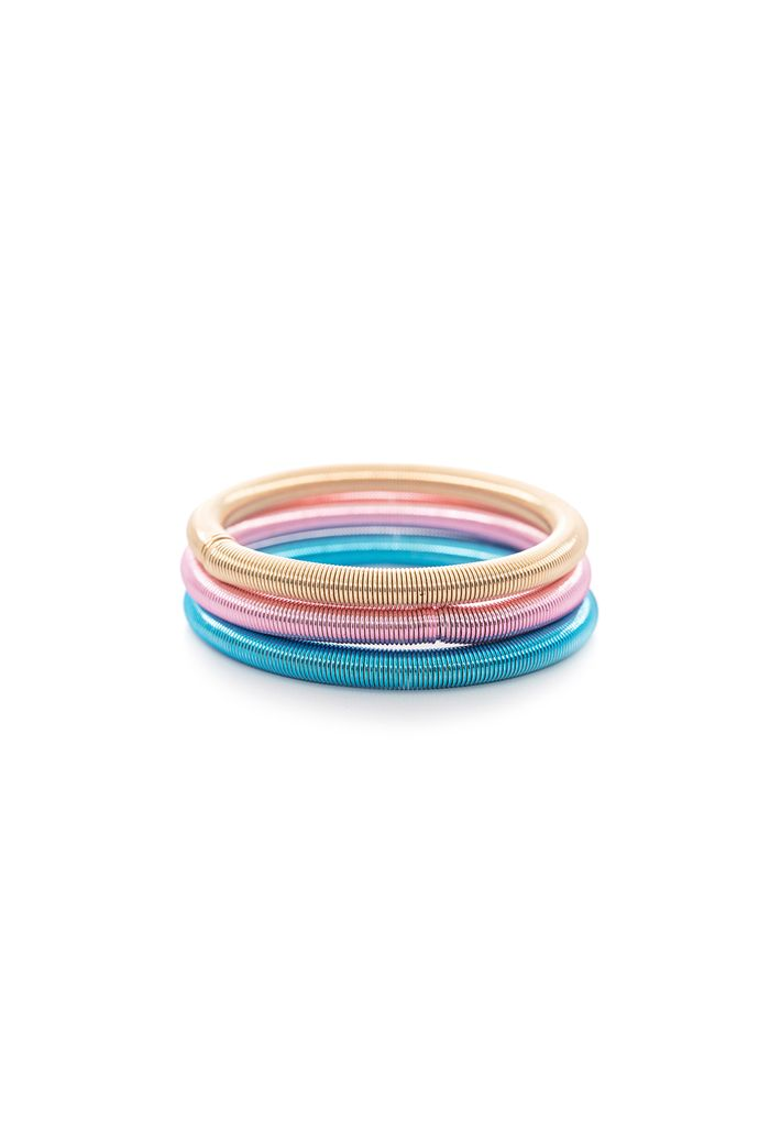 accesorios-multicolor-e503651-1
