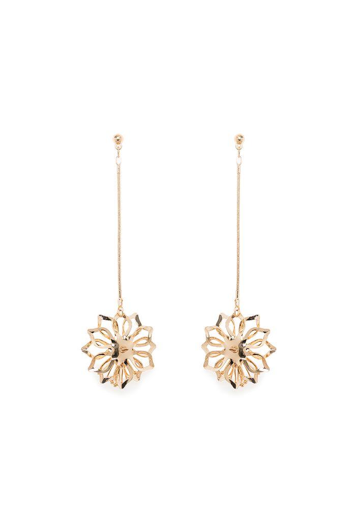 accesorios-dorado-e503655-1