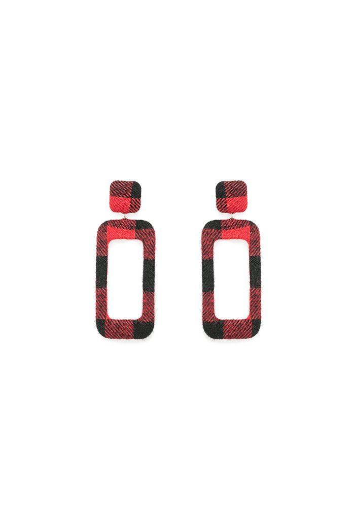 accesorios-rojo-e503657-1