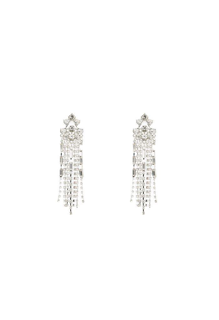 accesorios-plata-e503658-1