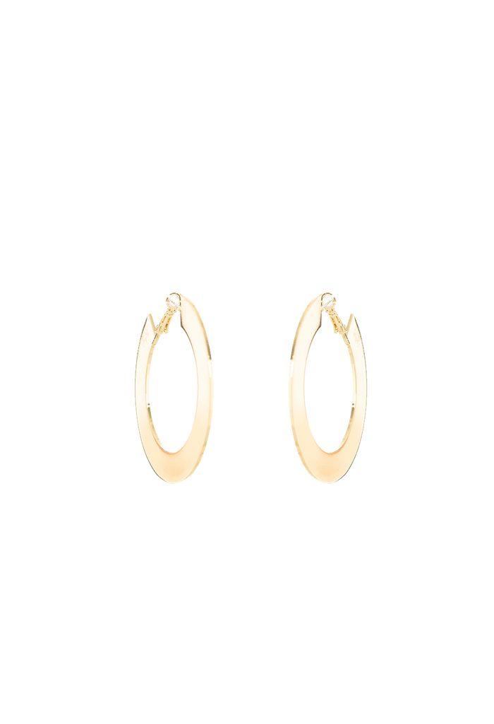 accesorios-dorado-e503668-1