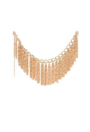 accesorios-dorado-e503670-1
