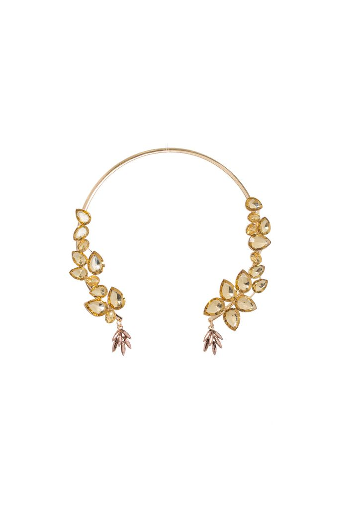 accesorios-dorado-e503669-1