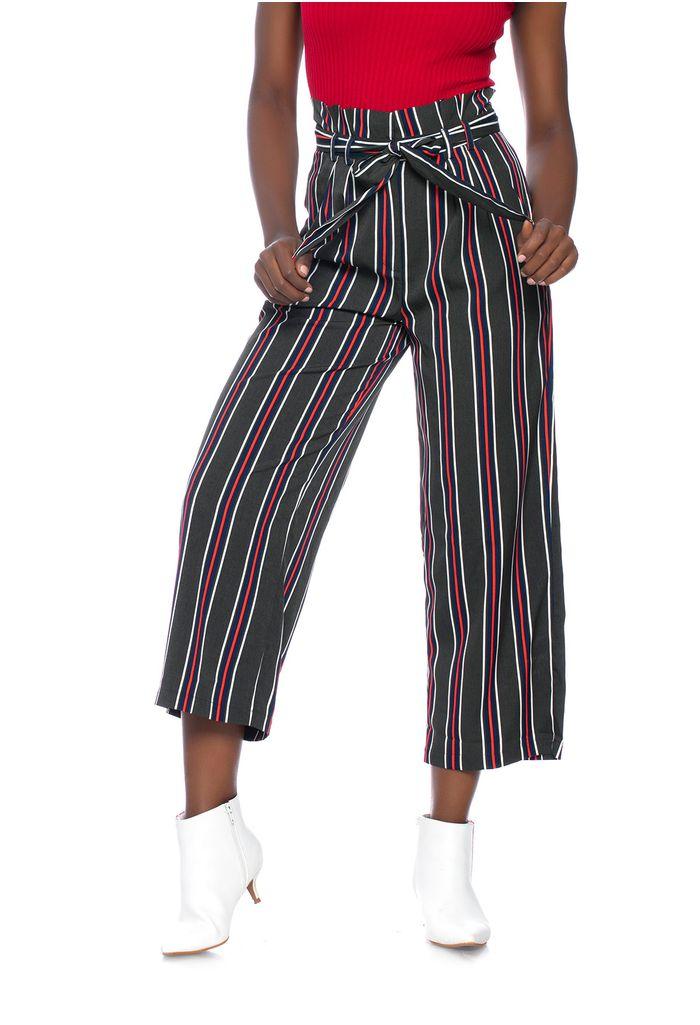 pantalonesyleggings-verde-e027165-1