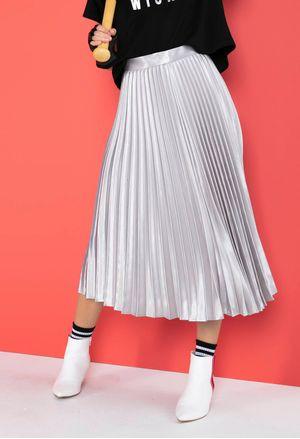 faldas-plata-e034891-1