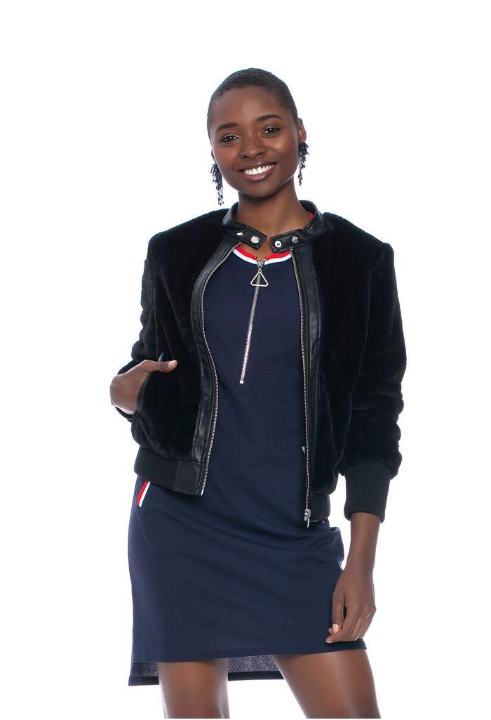 chaquetas-negro-e074993-1