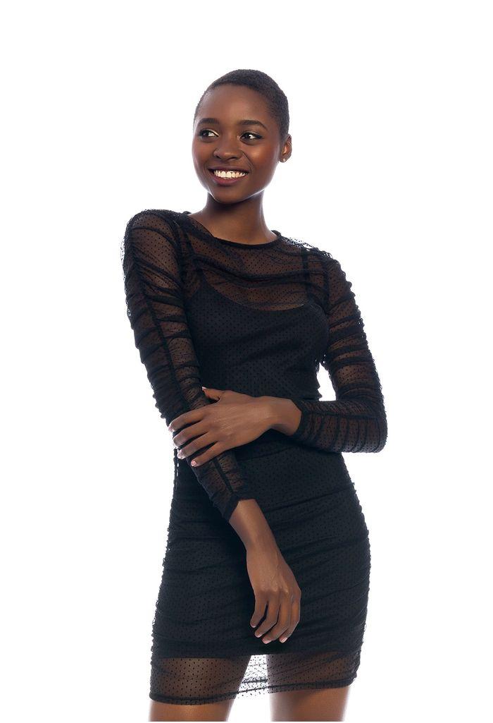 vestidos-negro-e140161-1