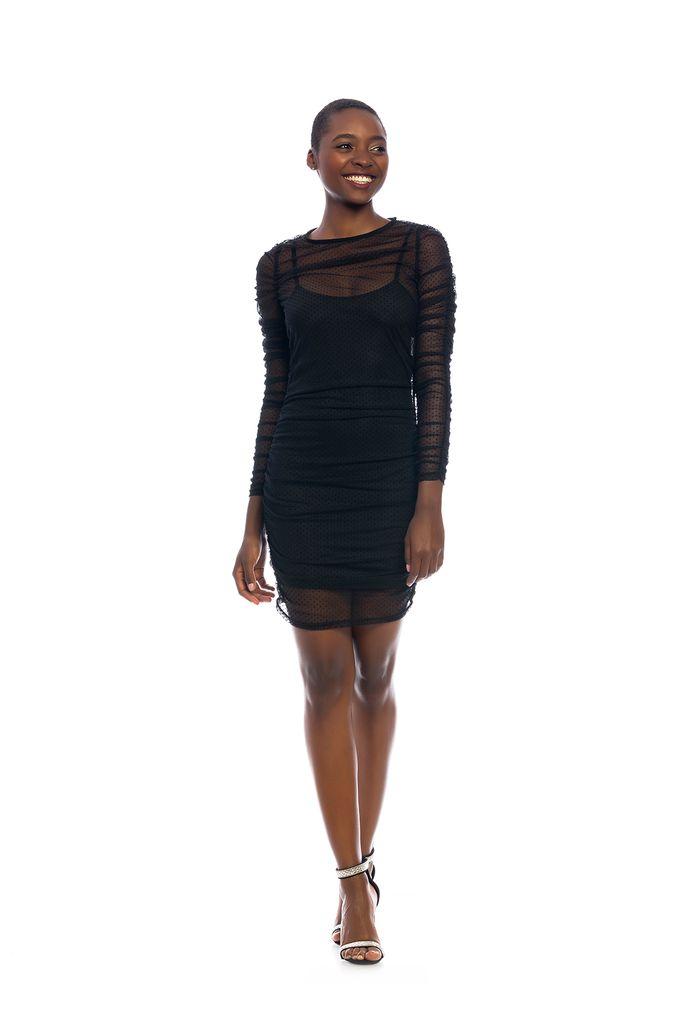vestidos-negro-e140161-2