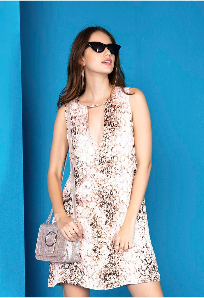 vestidos-morado-e140313-1