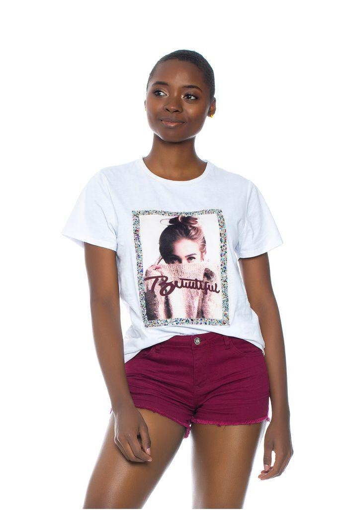 camisetas-blanco-e157484-1