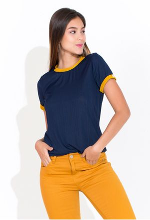 camisetas-azul-e157491-1