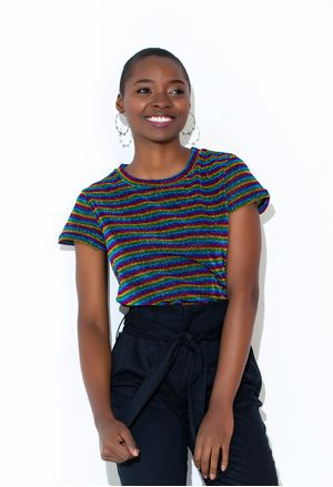 camisasyblusas-multicolor-e157531-1