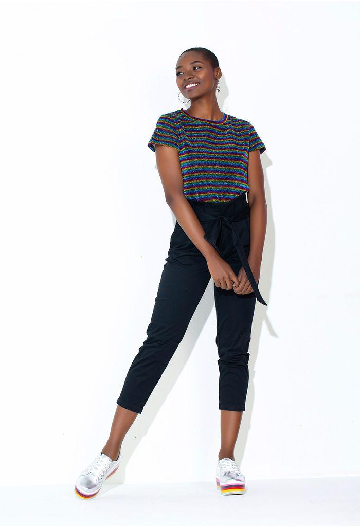 camisasyblusas-multicolor-e157531-2
