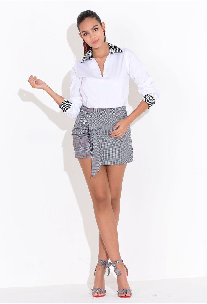 camisasyblusas-blanco-e157545-2