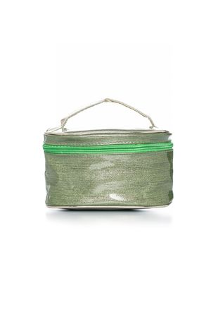 accesorios-verde-e217326-1