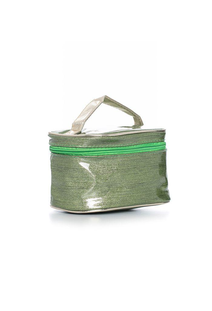 accesorios-verde-e217326-2