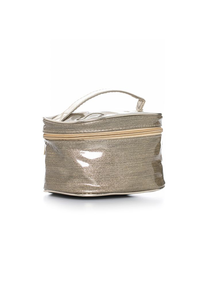 accesorios-dorado-e217326-2