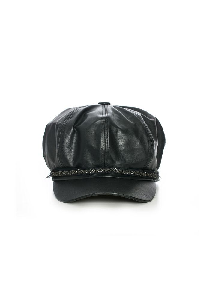 accesorios-negro-e217379-1