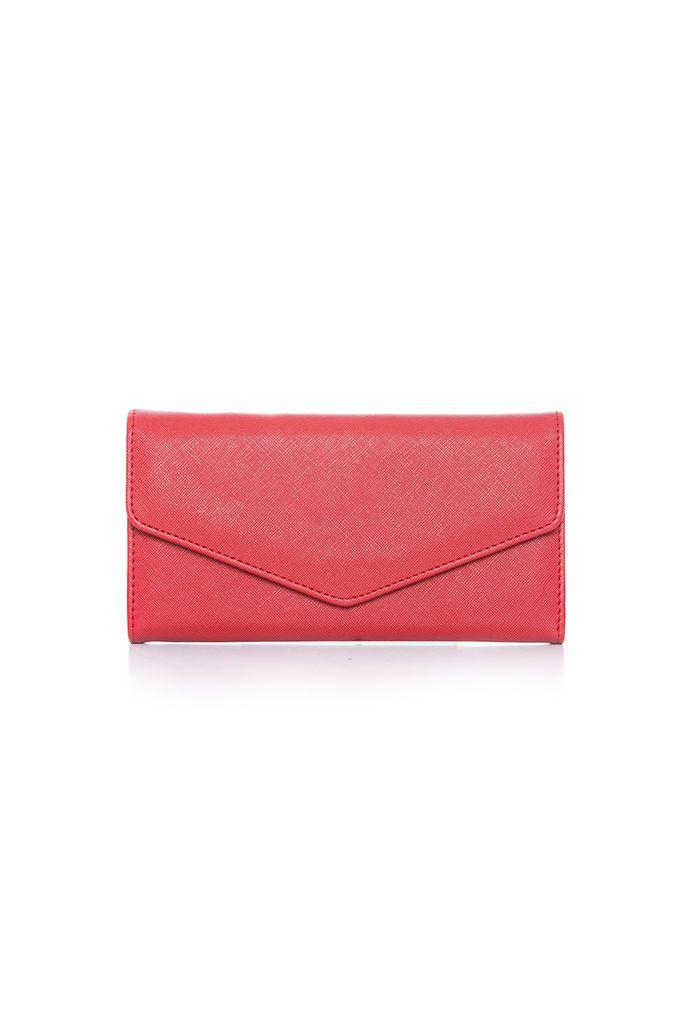 accesorios-rojo-e217459-1