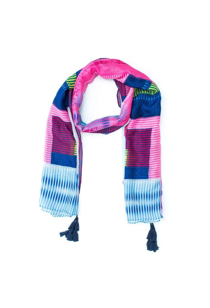 accesorios-azul-e217464-1