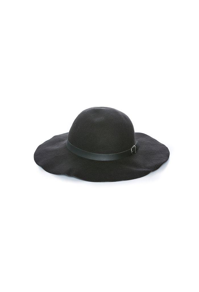 accesorios-negro-e217471-1