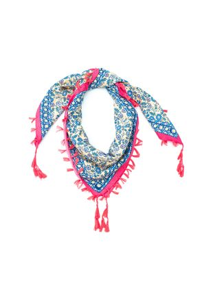 accesorios-multicolor-e217465-1