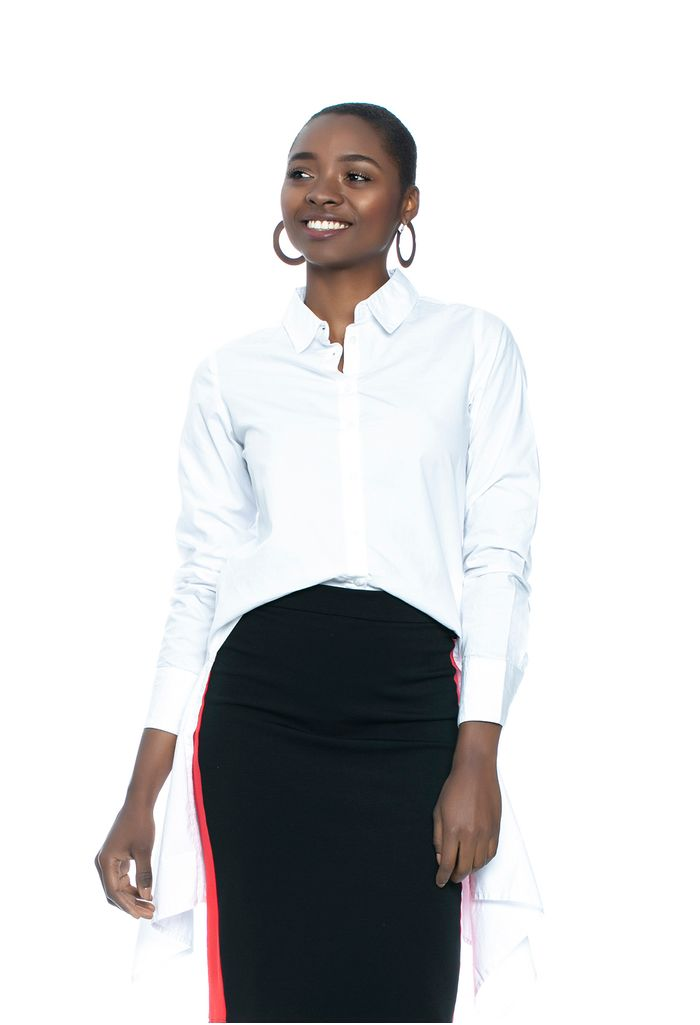 camisasyblusas-blanco-e222113-1