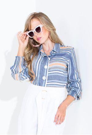 camisasyblusas-azul-e222132-1