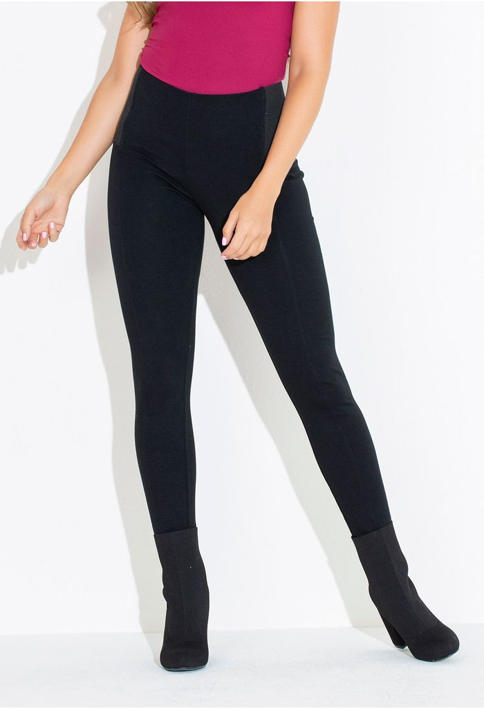 pantalonesyleggings-negro-e251434-1