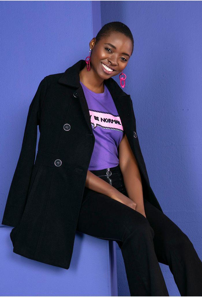 chaquetas-negro-e291264-1