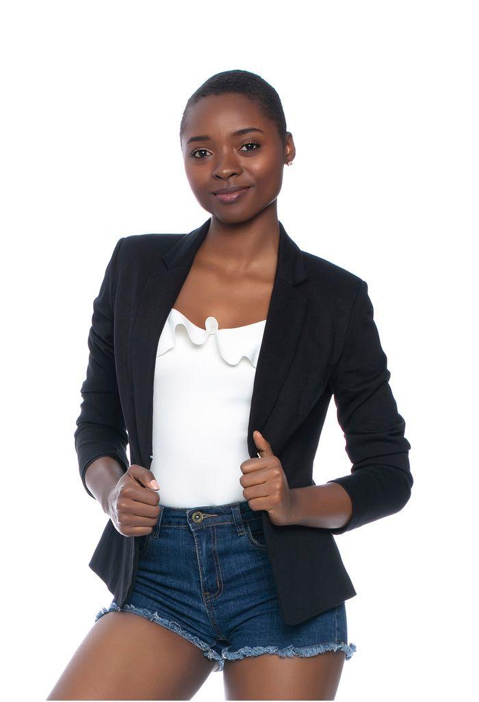 chaquetas-negro-e301461-1